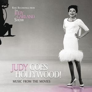Judy Garland, Ray Bolger, Jane Powell The Jitterbug cover