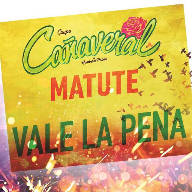 Vale La Pena (Desde El Auditorio Nacional)