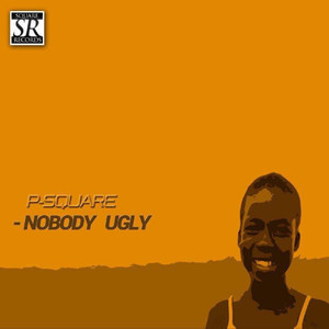 Nobody Ugly