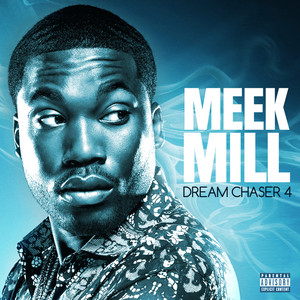 Dream Chaser 4 Albumcover