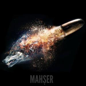 Mahşer (feat. Kasatura & Uğur Ayman) Albümü