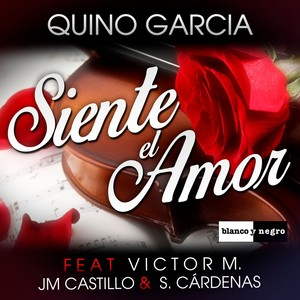 Quino Garcia