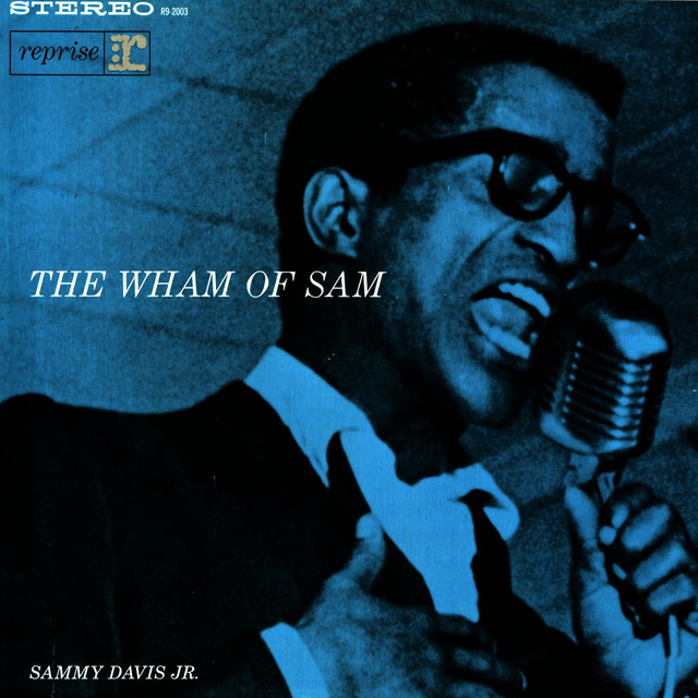 The Wham of Sam