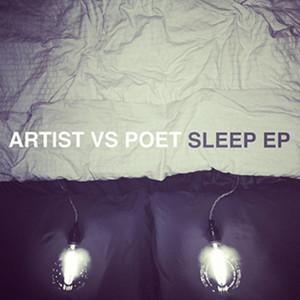 Sleep - EP -