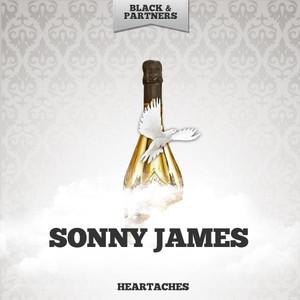 Heartaches album