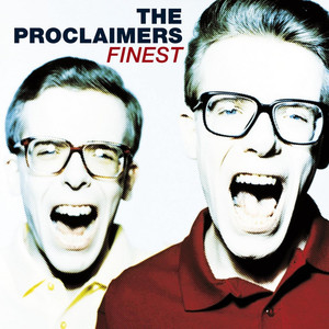 Finest - Proclaimers