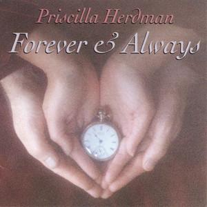 Forever & Always album