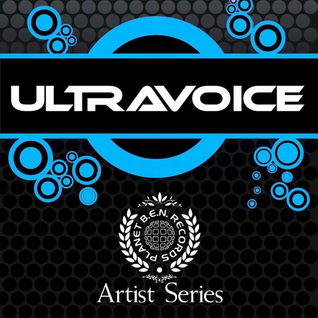 Ultravoice Works
