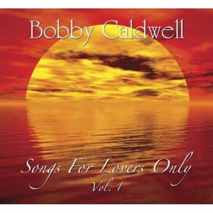 Songs for Lovers, Vol. 1 album