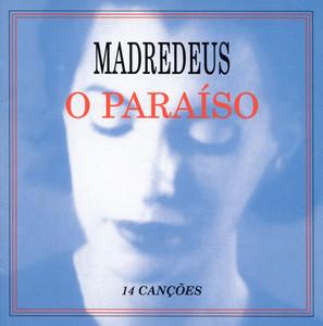 O paraíso album