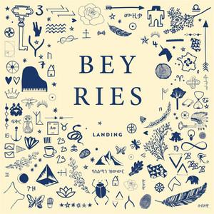Landing - Beyries