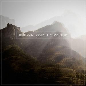 Monastery - Jordan Klassen