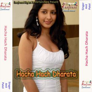 Hacha Hach Dharata Albümü