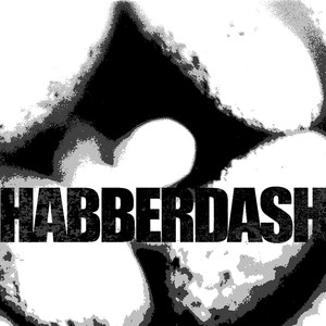 Ha*Ash Superficial cover