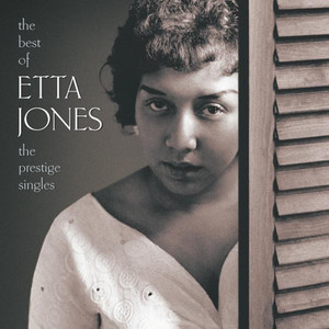 The Best Of Etta Jones: The Prestige Singles (Remastered) album
