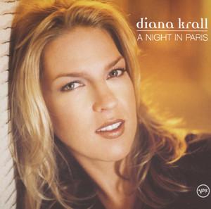 A Night in Paris album