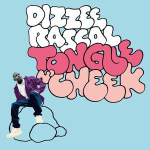 Tongue'n'Cheek Albumcover