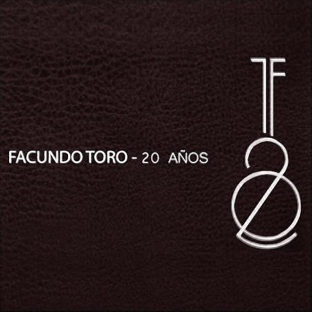 Facundo Toro