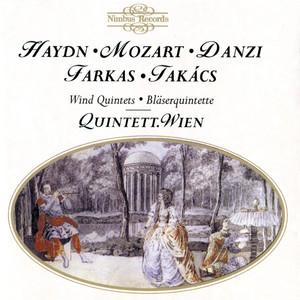 Quintett.Wien