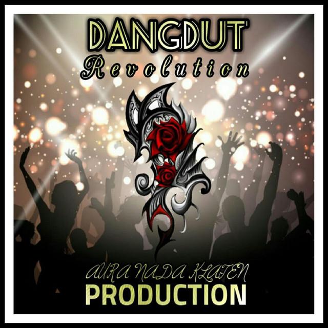 free download lagu Mblenjani Janji gratis
