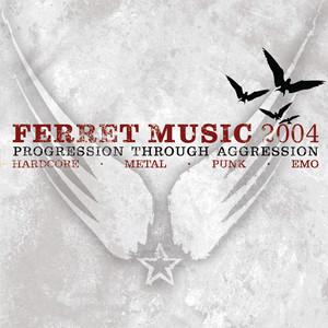 Progression Through Aggression: Ferret Music