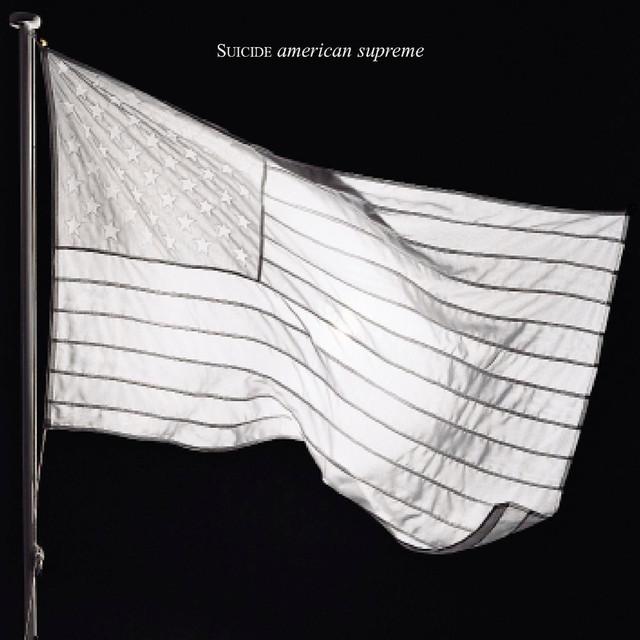 American Supreme