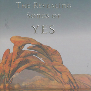 The Revealing Songs of Yes