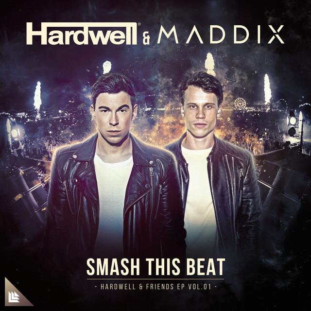 Smash This Beat