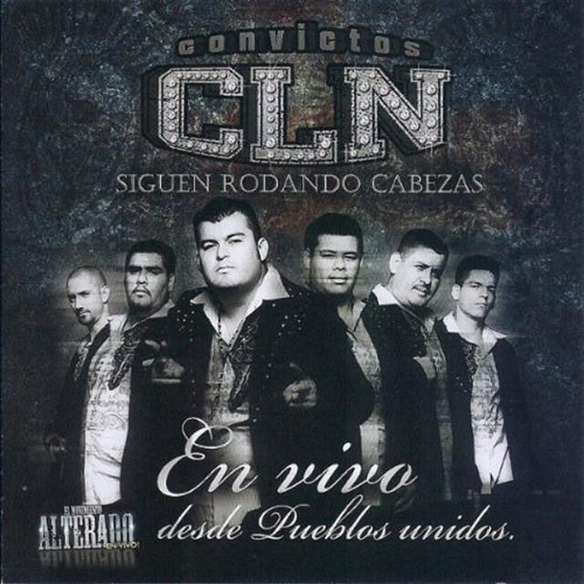 Convictos C.L.N