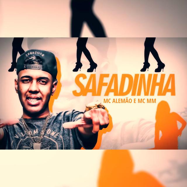 Safadinha - Single