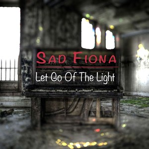 Sad Fiona