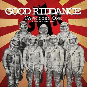 Capricorn One album