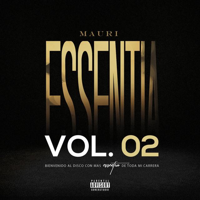 Essentia Vol 2