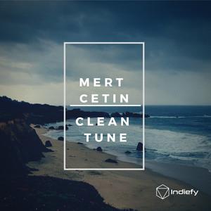 Clean Tune Albümü