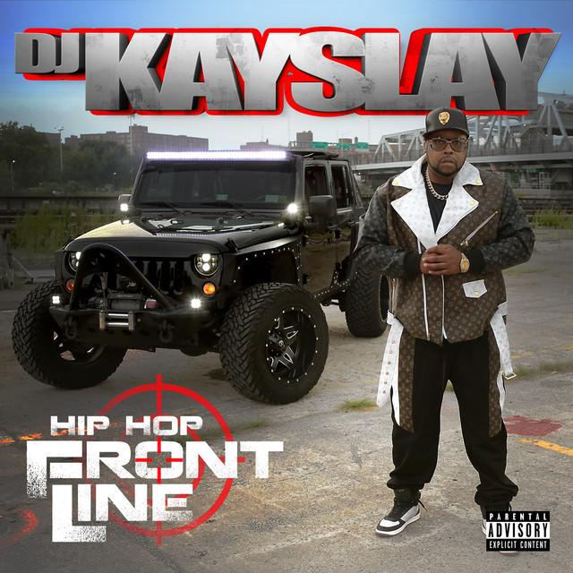 K slay