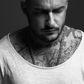 Profile photo of DJ Nano