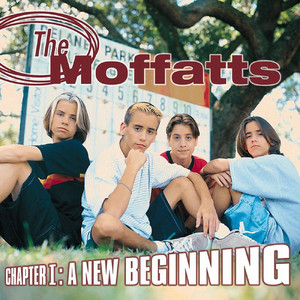 Chapter 1: A New Beginning - Moffatts
