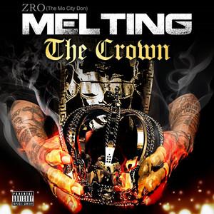 Melting the Crown Albümü