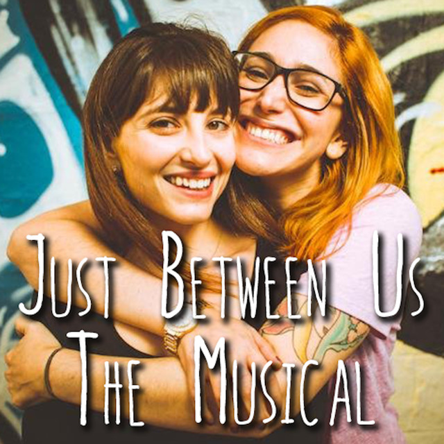 JBU The Musical