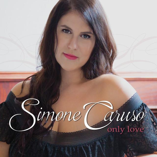 Simone Caruso