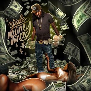 Money Dance Albümü