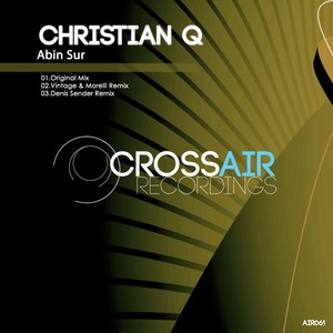 Christian Q