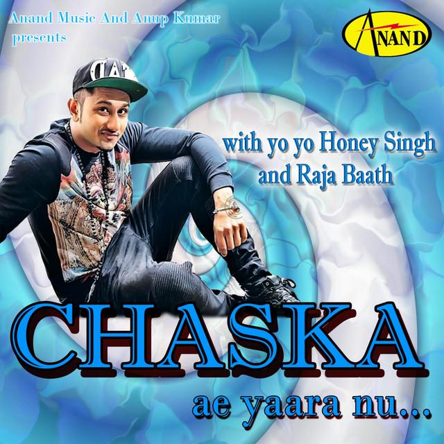 Chaska Ae Yaara Nu
