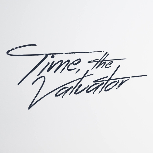 Time, The Valuator tickets and 2020  tour dates
