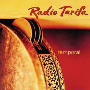 Temporal album