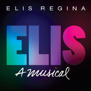 Elis, A Musical album