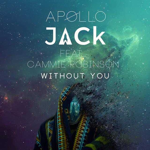 Apollo Jack