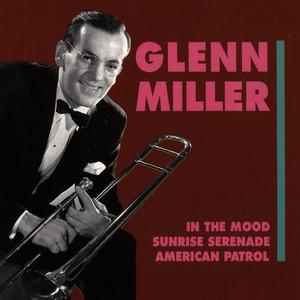 Glenn Miller album