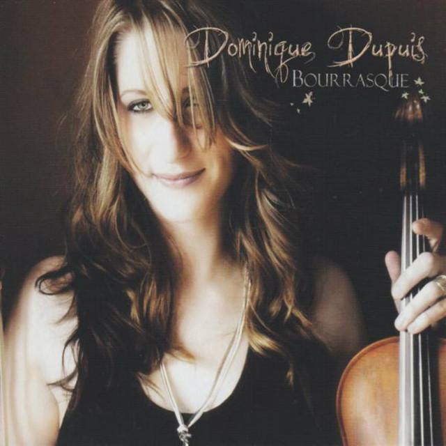 Dominique Dupuis