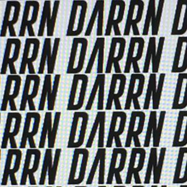 Darrn